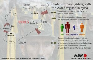 20140829_Hezbollah-dilemma-in-Syria-spillover-to-Lebanon