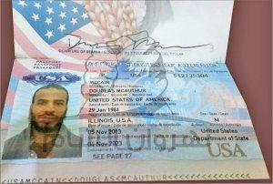 passport-15