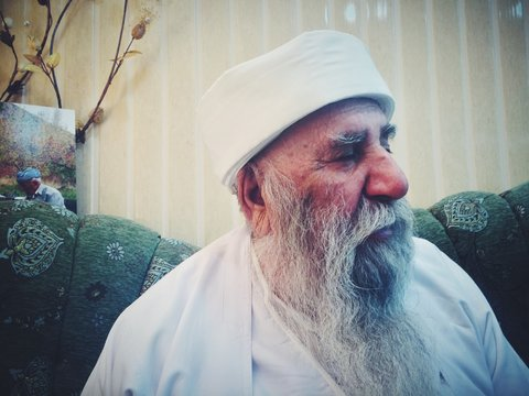 Yazidi Religious Beliefs: History, Facts, And Traditions Of