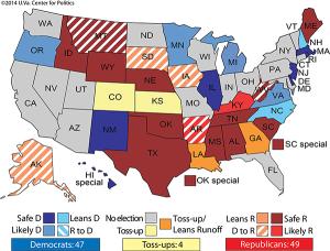 2014-10-23 Senate Map (600)