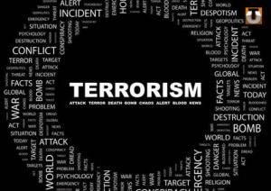 lutte-contre-le-terrorisme