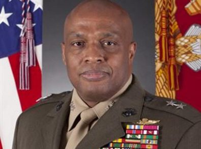 Major-General-Stewart-1