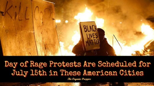 Day-of-rage-protests