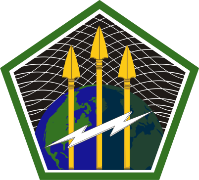 US_Army_Cyber_Command badge.png