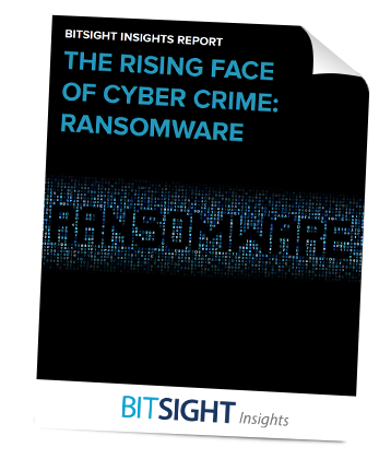 lp-thumbnail-bitsight-insight-ransomware-2