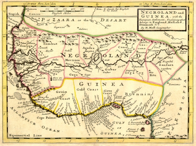Negroland_and_Guinea_with_the_European_Settlements,_1736.jpg