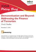 pb_demonetisation-finance-terrorism