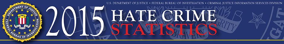 HATE CRIME STATISTICS 2015-940.jpeg