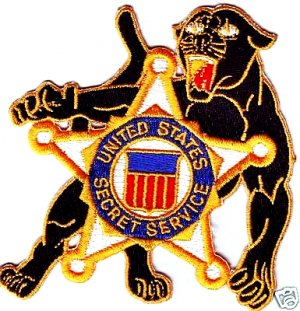 secret-service-badge-for-counter-assault-team