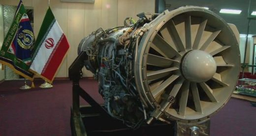 Meet-Owj-Irans-First-Indigenous-Fighter-Jet-Engine--620x330.jpg