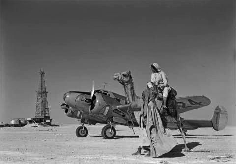 oil-well-airplane-camel-480