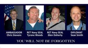 Families-of-Benghazi-victims-press-for-House-select-committee-to-investigate-attack