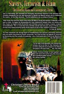 slavery-terrorism-and-islam-descr