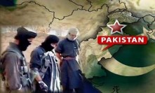 Tehrik-e-Taliban-Pakistan.jpg