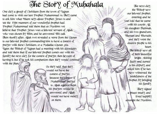 mubahala_by_amira8-d3425al.jpg