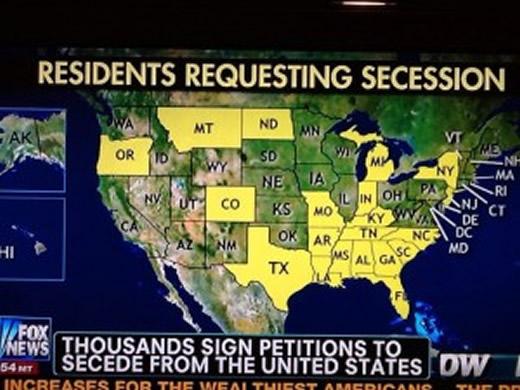 states-seceeding
