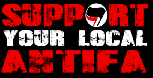 suppor-ur-local-antifa