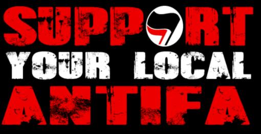 suppor-ur-local-antifa