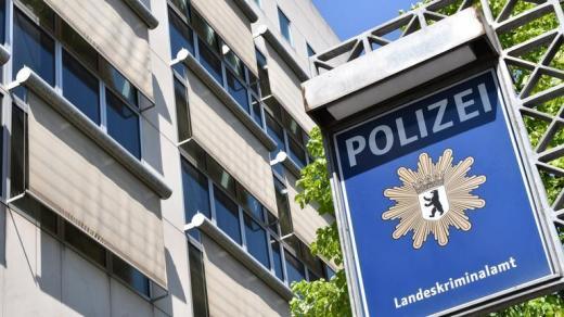 17-dpa90-u18-05-landeskriminalamt-berlin-100-768x4