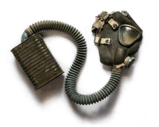 gas-mask-opener-1200*960-b6b918